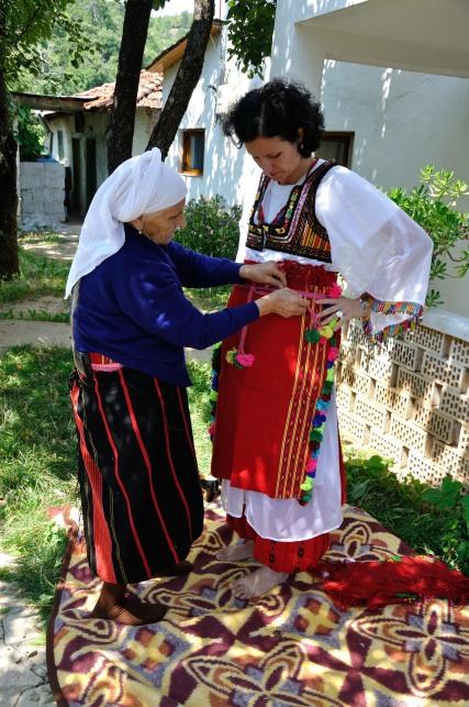 Албания 2012-08-04_120410